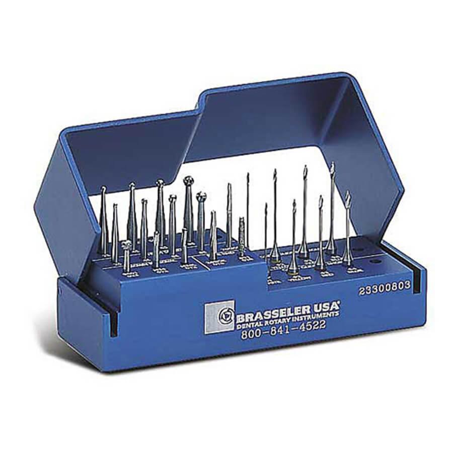 233.00.803 ERS Kit