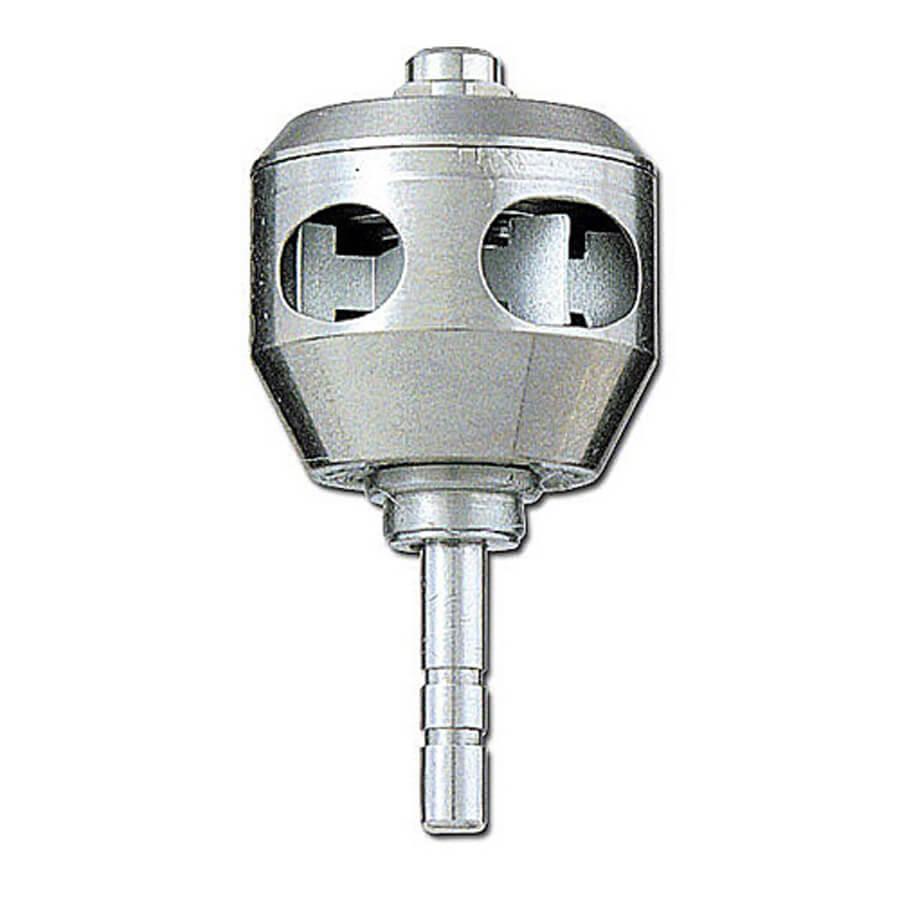 NCHMU03 Turbine Cartridge ( P040 )