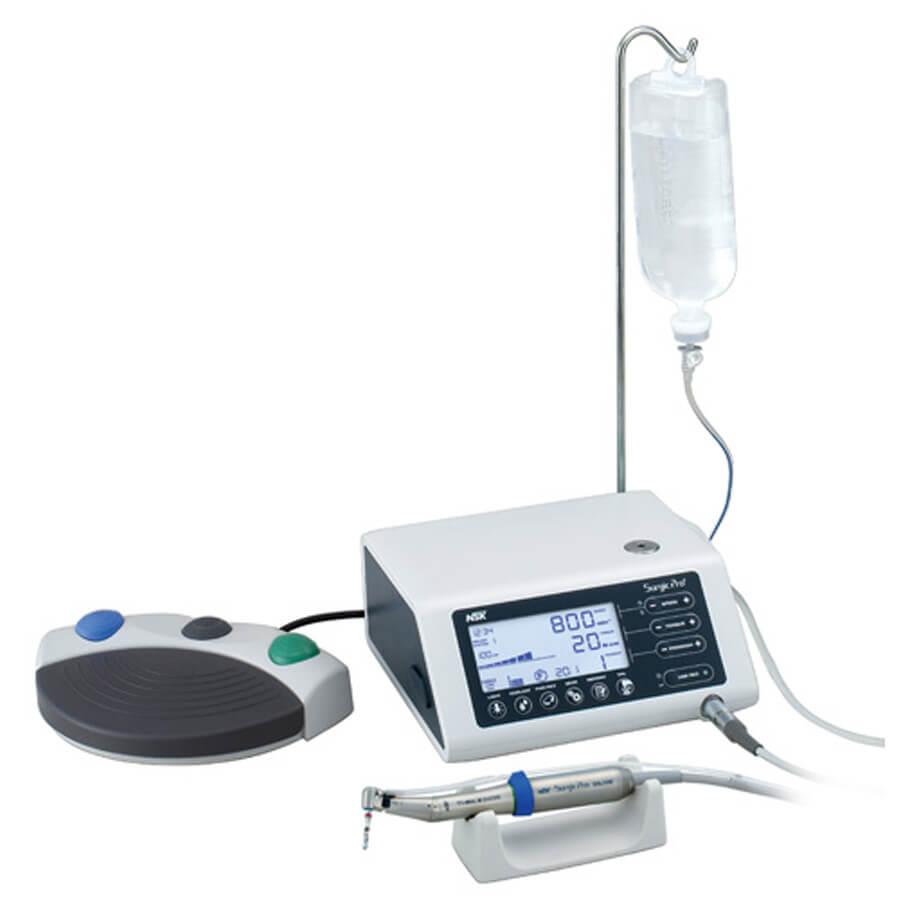 Surgic Pro Optic (Y1001949)