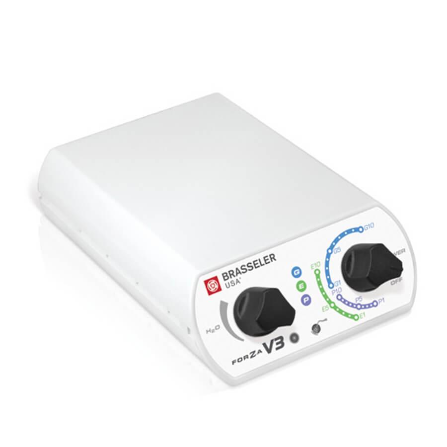 Forza V3-LED Control Unit