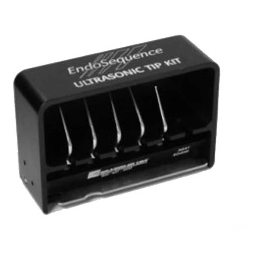 K0209 Ultrasonic Tip Kit