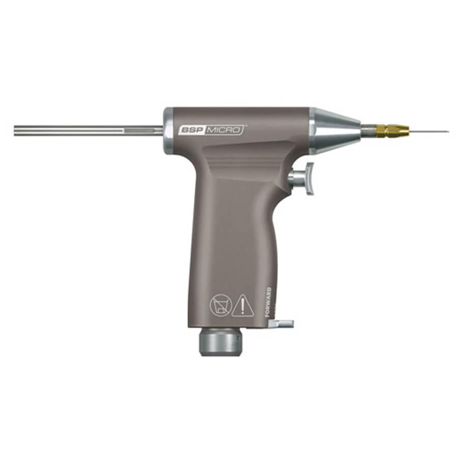BSPMICRO Wiredriver PM-M11-200