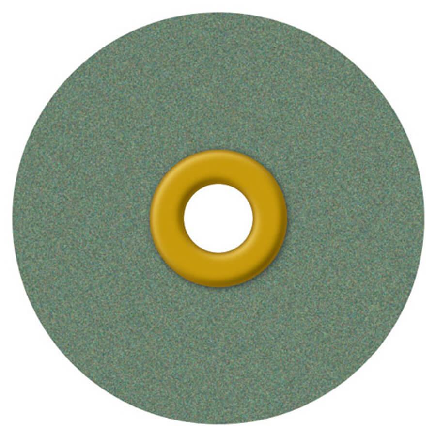 VFD1LG VersaFlex LG Super Coarse Disc Green 12mm (100 Pack)