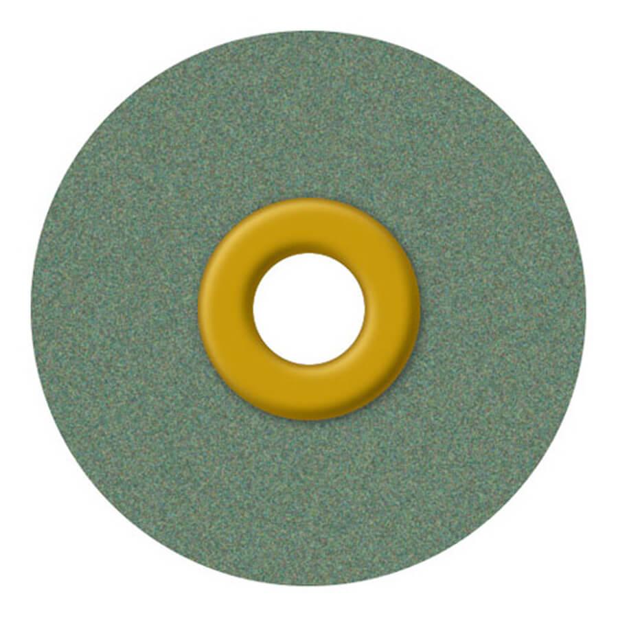 VFD1SM VersaFlex SM Super Coarse Disc Green 10mm (100 Pack)