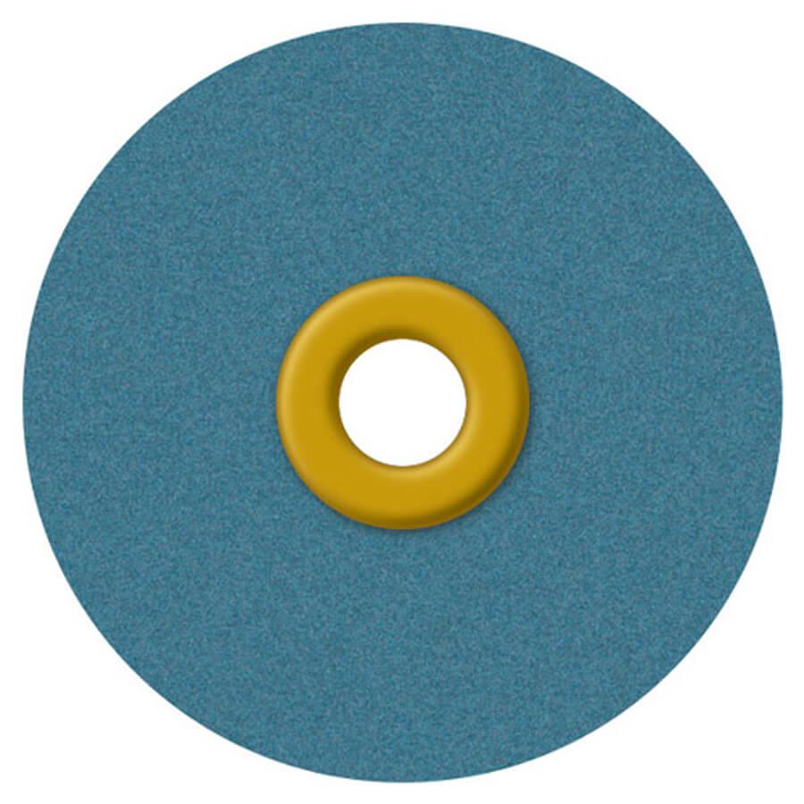 VFD2LG VersaFlex LG Coarse Disc Blue 12mm (100 Pack)