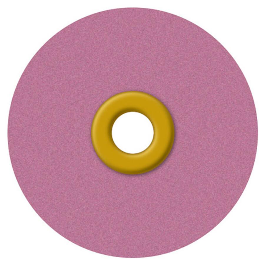 VFD3LG VersaFlex LG Medium Disc Pink 12mm (100 Pack)