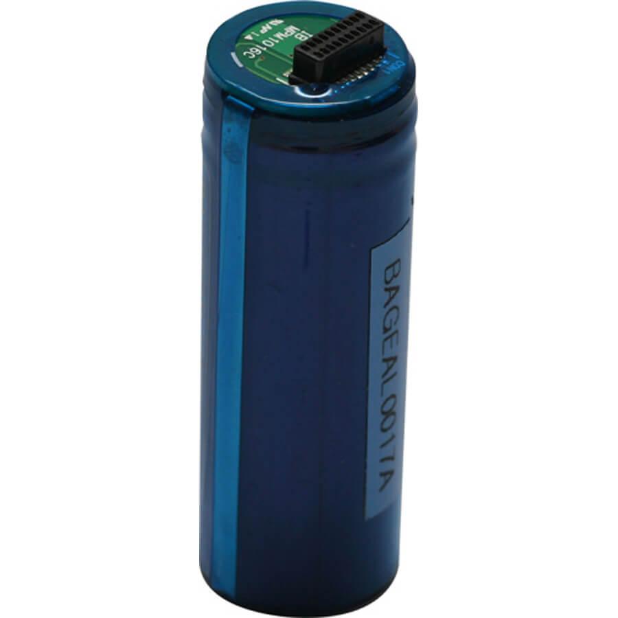EndoPro 270 Li Ion Batter
