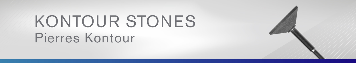 Kontour Stones