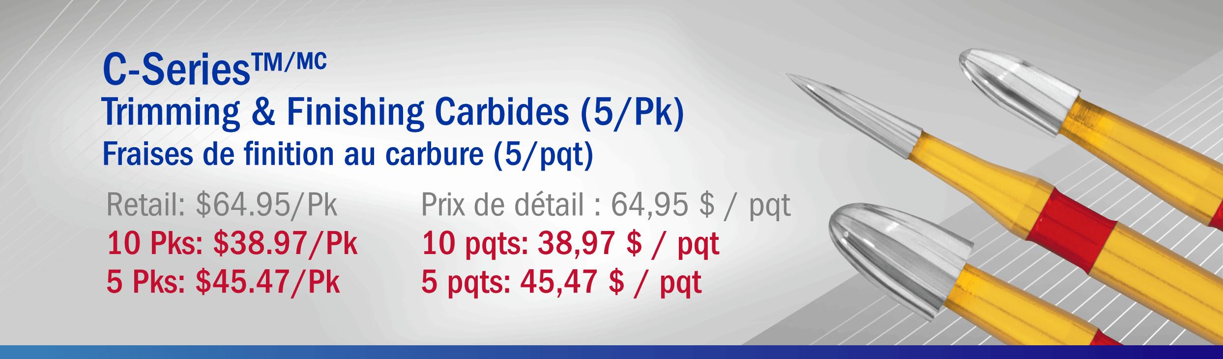 Buy 10 Packs: $38.97/Pk Buy 5 Packs: $45.47/Pk