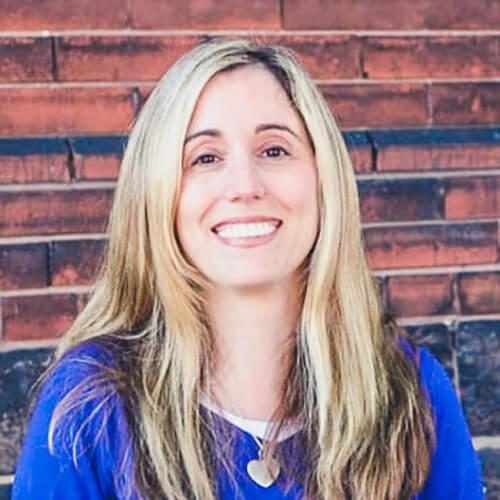 Allison Blatt, DMD, Brasseler Dental Appreciation Month