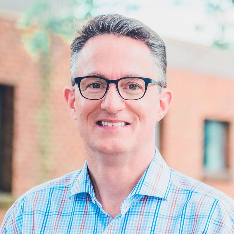 Meet Michael A. Kubiniec, DDS, Brasseler Dental Appreciation Month