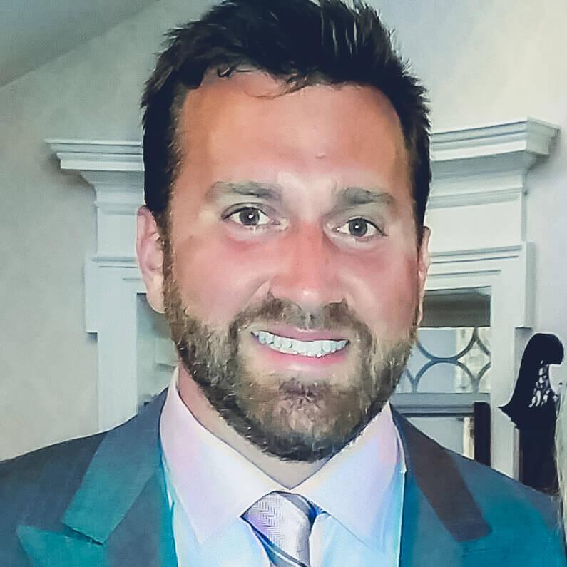 Meet Paul R. Vecchio, Brasseler Dental Appreciation Month