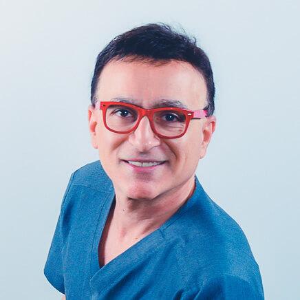 Meet Pinhas Adar, MDT, CDT , Brasseler Dental Appreciation Month
