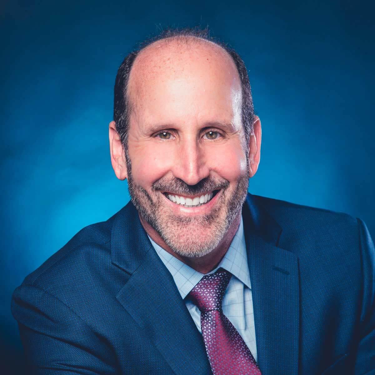 Meet Steve Barrett, DDS, Brasseler Dental Appreciation Month